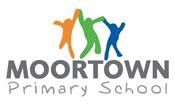 moortown-primary-logo