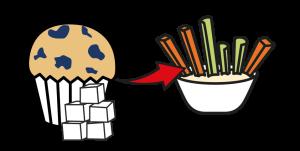 after-school-sugar