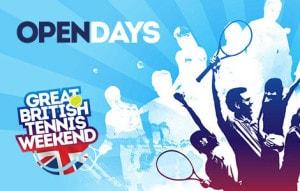 open-days-promo