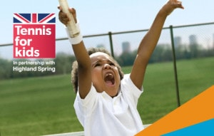 tennis-for-kids-promo